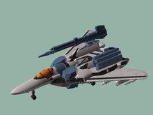 Vf171inst23