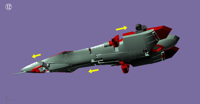 Vf14inst12
