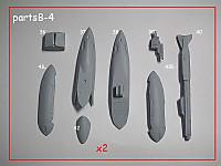 Vf11_partsb04