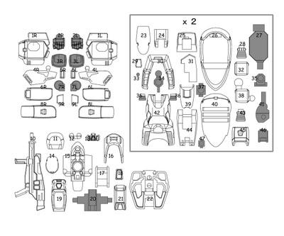 Parts01_5