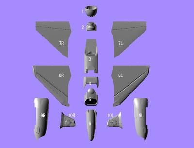 Vf5000fp_14parts