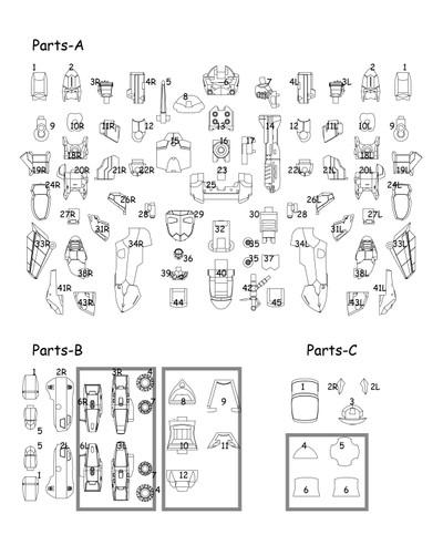 Parts01_3