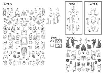 Parts01_2
