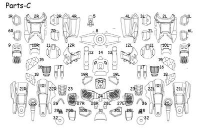 Parts02