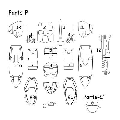 Parts_01