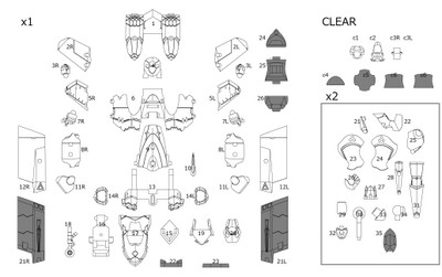 Sdyf21_parts_01_4