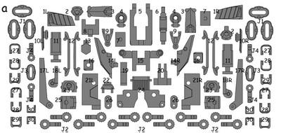 Vf5kb_parts_01_2