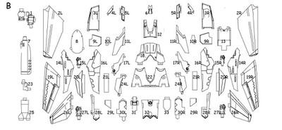 Vf5kb_parts_02