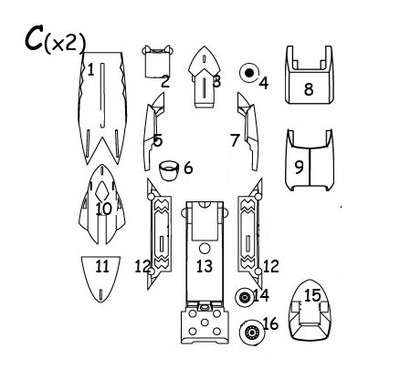 Vf5kb_parts_03