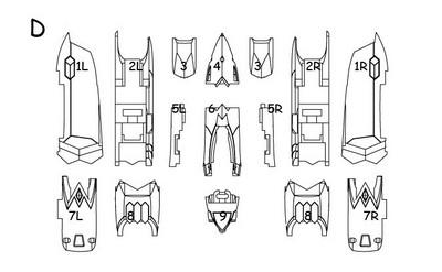Vf5kb_parts_04