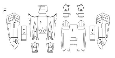 Vf5kb_parts_06