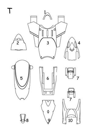 Vf5ktg_parts_t